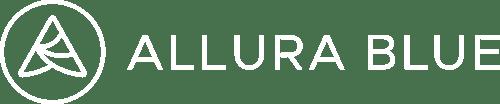 1 Allura Blue 7-1